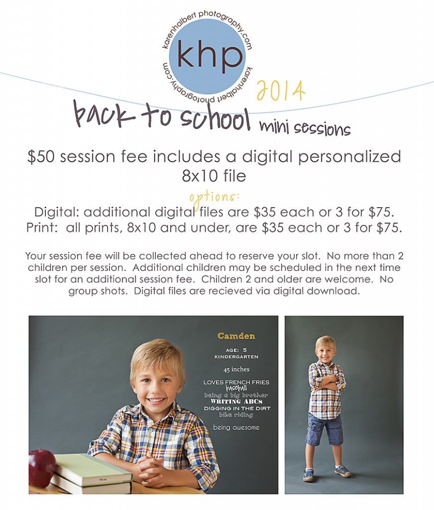 web back to school info 2014 mini